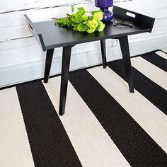Rugs for any space. Raw Wood, White Area Rug, Rugs Online, Helsinki, House Colors, Beautiful Homes, Entryway Tables, Area Rugs, Carpet