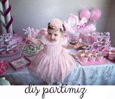 Girls Dresses, Flower Girl Dresses, First Tooth, Girl Decor, Teeth, Harajuku, Banner, Butterfly, Decoration