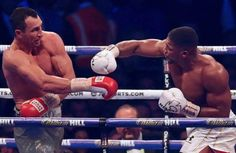 Promoter considers Nigeria for Joshua-Klitschko rematch  http://abdulkuku.blogspot.co.uk/2017/06/promoter-considers-nigeria-for-joshua.html