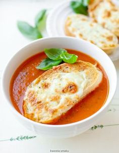Ketogenic Recipes, Keto Recipes, Healthy Recipes, Healthy Food, Vegan Gains, Keto Results, Best Soup Recipes, Vegan Cake, Keto Dinner