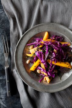 Food photography by Clare Barboza Great Recipes, Vegan Recipes, Good Food Channel, Seattle Food, Food Photography Tips, Looks Yummy, Eating Raw, Food Styling, Yummy Food