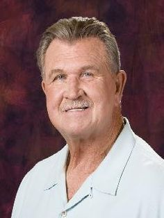 mike ditka firedmike ditka restaurant, mike ditka, mike ditka quotes, mike ditka espn, mike ditka wiki, mike ditka restaurant chicago, mike ditka twitter, mike ditka net worth, mike ditka packers, mike ditka stats, mike ditka's chicago, mike ditka fired, mike ditka wife, mike ditka farts on tv, mike ditka obama, mike ditka coaching record, mike ditka sweater vest, mike ditka resort, mike ditka cigars, mike ditka costume