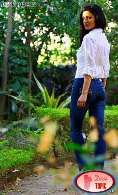 Kushi Sadry New And Unseen Sexy Stills