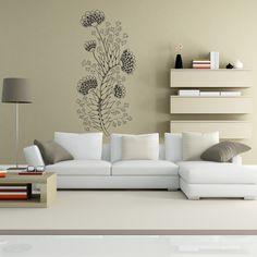 colección orgánico 17. lo puedes comprar en www.milvinilos.com