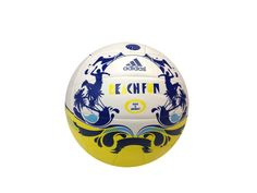 ADIDAS- BALON VOLEY BEACH FUN 2