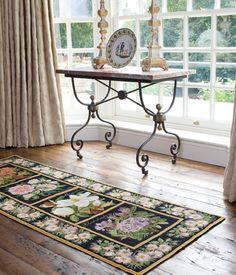 Elizabeth Bradley | Needlepoint Kits Tapestry Gallery (UK/International)
