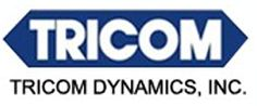 Tricom Dynamics offers products carrying the Toshiba and Hitachi brand such as digital copiers, facsimile machines, notebook PCs, projectors and scanners. Projectors, Business Website, Printer, Notebook, Digital, Products, Printers, The Notebook, Gadget
