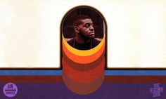 Milestones and Total Refreshment Centre present: The Ahmad Jamal Songbook - The Jazz Cafe