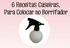 Blog Cabelos e Makes