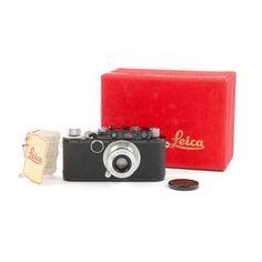 Leica I Conversion To II 4 Digit Set + Box - Leica Conversions - Leica Screw Mount Cameras - Leica Screw Mount - Leica - Products Leica Camera, Camera Accessories, Cameras, Conversation, Usb Flash Drive, Box, Products, Snare Drum, Camera