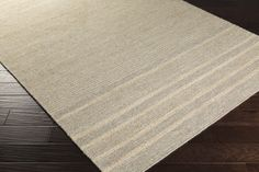 FJI-8000, cotton warp, undyed wool weft, with some jute woven in - really lovely in person