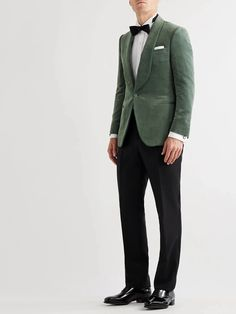 We've got the best wedding suits for the Groom with classic tuxedos, floral suits, colorful Groom attire, ties and men's accessories. Casual Wedding Suit, Best Wedding Suits, Casual Grooms, Classic Tuxedo, Classic Suit, Designer Tuxedo, Teal Suit, Black Tie Attire, Elegant Modern Wedding