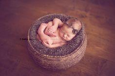 | Baby Joy Studios -