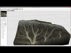 Creating Textures Combiners 2 EWM3 - YouTube