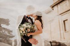 40 Deep Questions To Ask The Guy You Like - Ada Jennifer Wedding Blog, Wedding Venues, Wedding Photos, Dream Wedding, Wedding Day, Destination Wedding, Civil Wedding, Sydney Wedding, Wedding Website