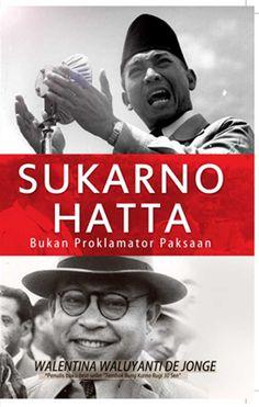 sukarno-hatta-front