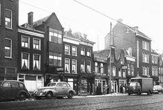 Havenstraat.