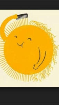 Hoy sale el sol