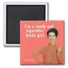 >>>Low Price          candy and cigs girl refrigerator magnets           candy and cigs girl refrigerator magnets We have the best promotion for you and if you are interested in the related item or need more information reviews from the x customer who are own of them before please follow the l...Cleck Hot Deals >>> http://www.zazzle.com/candy_and_cigs_girl_refrigerator_magnets-147358021203407996?rf=238627982471231924&zbar=1&tc=terrest