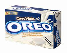 US $2.66 New in Home & Garden, Food & Beverages, Cookies & Biscotti