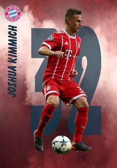 Soccer Cards, Football Players, Soccer Ball, Fifa, Recipies, Posters, Wallpapers, Munich, Everything
