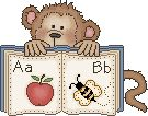 New website that will be devoted entirely to learning the alphabet. Pinned by SOS Inc. Resources.  Follow all our boards at http://pinterest.com/sostherapy  for therapy resources.