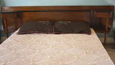 Best Mid Century Danish Style Dixie Low Dresser Credenza By 640 x 480