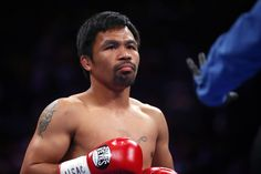 Boxer Manny Pacquiao intros cryptocurrency to cash in on his fame - POSPO Investments Pacquiao Fight, Manny Pacquiao, Ricky Hatton, 25 Years Ago Today, Floyd Patterson, Keith Thurman, Michael Owen, Boxing Champions, Floyd Mayweather