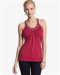 Tank. And it's on sale! Whoop!