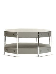 Coffee Table by Zentique at Gilt