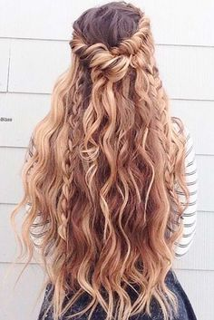 Amazing Hairstyles For You picture 6
