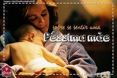 Erramos muito como mães. Erramos não por negligência ou má vontade. Erramos tentando acertar. E quando fracassamos nos sentimos as piores pessoas do mundo. Mas existem algumas verdades que as mães precisam saber. Passa no blog para ganhar esse abraço de mãe para mãe. #maternidade #sermãe #motherhood #meusfilhos #mãezumbi #amordemãe #vidademae #desabafosdemae #maternagem