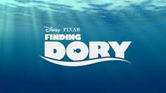 Finding dory, stupid no offence pplz November 2015