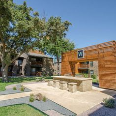 Waterford @ Bellmar Photo Gallery | Dallas, TX Apartment Pictures