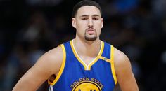 Klay Thompson Net Worth: How rich is the basketball player now