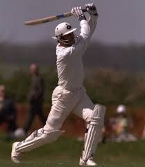 Martin Crowe, Cricket, In This Moment, Baseball, Cricket Sport