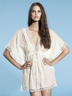 hola-look_fashion-vestidos_playeros-charo_ruiz-ibiza002
