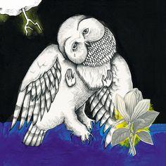 "Songs: Ohia ""Magnolia Electric Co. (10th Anniversary Deluxe Edition)"" 2xLP"