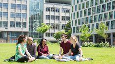 #Scholarships at University Of Technology Sydney In #Australia  http://www.sclrship.com/undergraduate/international-business-scholarships-at-university-of-technology-sydney-in-australia-2017    #sclrship #onlineDegree #scholarshippositions