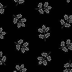square berries pattern FINAL 150 complete repeat black and white.jpg