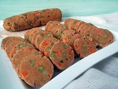 Sausage, Vegan, Cookies, Desserts, Food Ideas, Recipes, Crack Crackers, Tailgate Desserts, Deserts