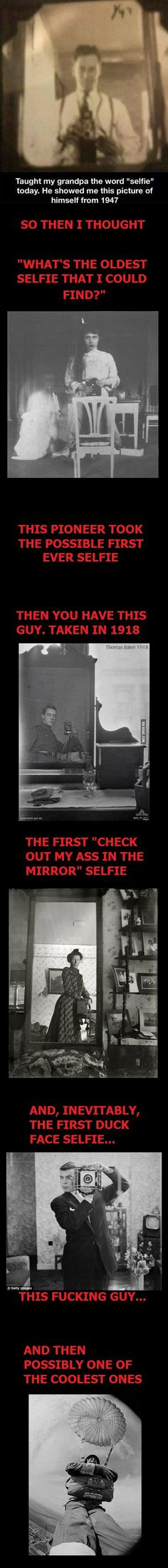 Pioneers  // funny pictures - funny photos - funny images - funny pics - funny quotes - #lol #humor #funnypictures