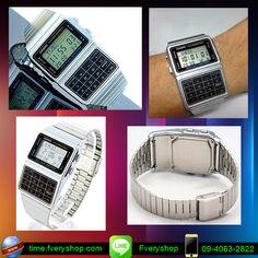 ชื่อสินค้า : Casio DBC 611 1DF ราคาปลีก : 1,790 ฿ ราคาส่ง (ขั้นต่ำ 3 เรือนแบบเดียวกัน) : 4,770 ฿ (เฉลี่ยเรือนละ 1,590 ฿) รายละเอียดสินค้า : time.fveryshop.com/ โอนเงินเข้าบัญชีธนาคาร : ธนาคาร : กสิกรไทย (Kasikorn Thai) ชื่อบัญชี : Wachirawich (วชิรวิชญ์) เลขบัญชี : 101-2-97670-0 Tel : 09-4063-2822 Line : Fveryshop รับสมัครตัวแทนจำหน่าย สนใจติดต่อทาง Line ได้เลยจ้า