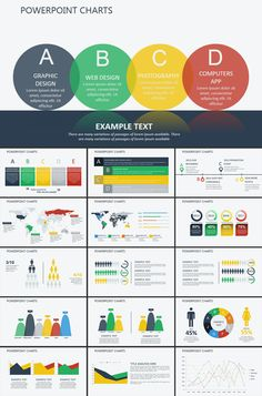 Sustainable development powerpoint charts powerpoint charts personality types powerpoint charts can be defined as a product of the interaction of historical cultural and socio economic ccuart Gallery