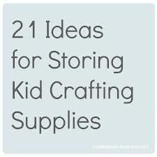 plastic bag crafts ideas - Google Search