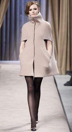 Giambattista-Valli-Fall-2010-coat