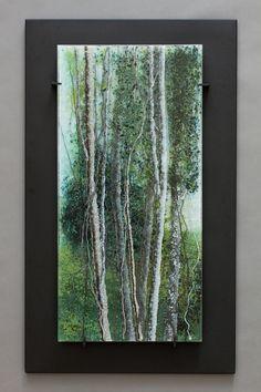 Op, 546 Cottonwood Hedge
