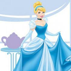 Cinderella ball on pinterest cinderella cinderella Cinderella afternoon tea