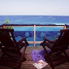The Caves #Negril, #Jamaica -#SpringBeak #Luxury #Travel Gateway VIPsAccess.com