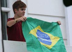 Justin Bieber fotos (107 fotos) no Kboing